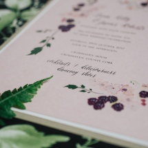 petal-and-twine-boho-wedding-20